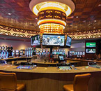 WinnaVegas Casino Resort